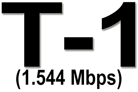 data-voice-solutions.com: T-1 1.544Mbps,  managed t-1 line cost  for Penn Yan, NY, commercial t1 line fees (1.544 Mbps)  for Penn Yan, NY,  plus