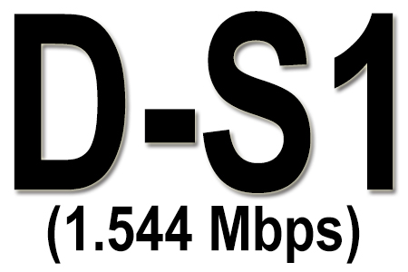data-voice-solutions.com: ds-1 1.544Mbps,  unmanaged t1 (ds1) line price  for Minocqua, WI, point to multipoint t-1 line price  for Minocqua, WI,  plus