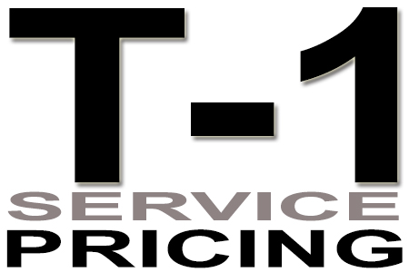 data-voice-solutions.com: t-1 service pricing,  multipoint to multipoint t1-ds1 line cost  for Oconomowoc, WI, city to city t-1 line price  for Oconomowoc, WI,  plus