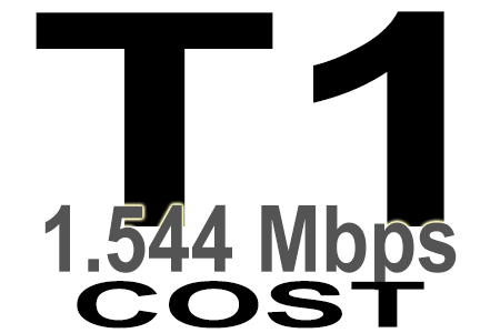 data-voice-solutions.com: t1 cost 1.544Mb, 