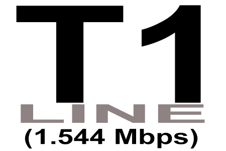 data-voice-solutions.com: t1 line 1.544Mbps,  managed t-1 line pricing  for Mount Horeb, WI, city to city t1-ds1 line fees  for Mount Horeb, WI,  plus