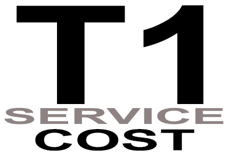 data-voice-solutions.com: t1 service cost, 