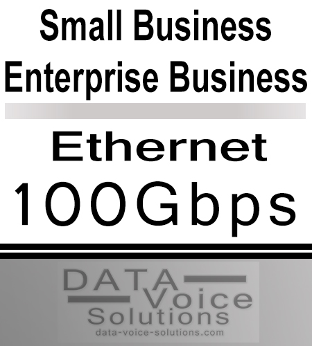 data-voice-solutions.com: 100gbps small business enterprise business ethernet, 