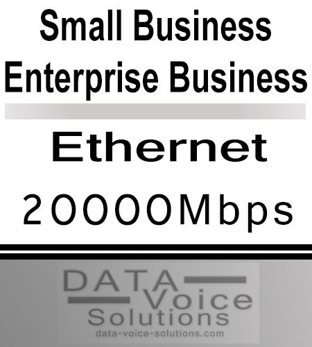 data-voice-solutions.com: 20000mbps small business enterprise business ethernet,  Large Enterprise Sized Company Commercial  Internet - Data links , Large Enterprise Sized Company Commercial  EPL 3000 Meg , plus