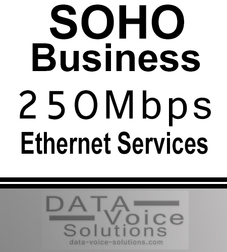 data-voice-solutions.com: 250mbps SOHO business,  Small and Midsize Company Business  Internet - Wired and Wireless Data solution , Midsized Organization Business  Ethernet Private Line 700 Mbps , plus