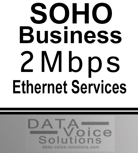 data-voice-solutions.com: 2mbps SOHO business,  Small Sized Organization Business  Internet Wired and Wireless solution , Small and Mid-Size Establishment Commercial  Ethernet Over Copper Access 750Meg , plus