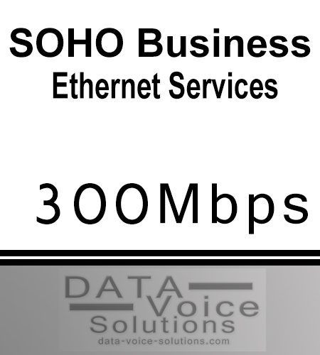 data-voice-solutions.com: 300mbps SOHO business, 