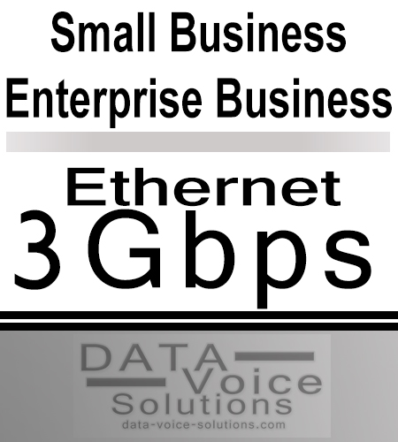 data-voice-solutions.com: 3gbps small business enterprise business ethernet,  Mid-Size Establishment Business  Internet Wired and Wireless link , Small and Mid-Size Organization Commercial  Ethernet Virtual Private Line (EVPL) 3000M , plus