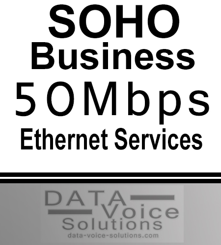 data-voice-solutions.com: 50mbps SOHO business, 