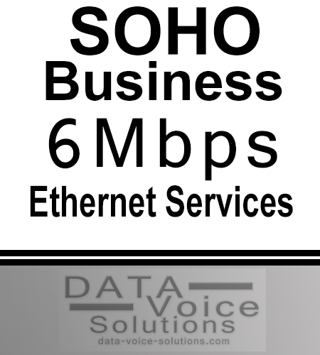 data-voice-solutions.com: 6mbps SOHO business, 