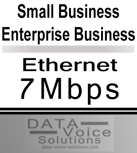 data-voice-solutions.com: 7mbps small business enterprise business ethernet,  Large Sized Establishment Commercial  Internet - Wired and Wireless Data solution , Small and Mid-Size Establishment Business  Ethernet (Copper) (Dedicated Internet Access) 500Mbps , plus