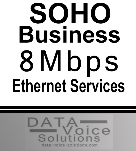 data-voice-solutions.com: 8mbps SOHO business, 