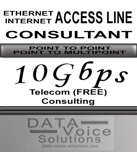 data-voice-solutions.com: ethernet internet access line consultant 10-GB,  Metro Fiber Ethernet Internet Access Line Consultant 12M  for Windber, PA, Metro Fiber Ethernet Internet Access Line Consultant 12Meg  for Windber, PA,  plus