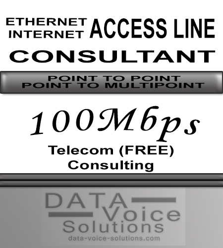 data-voice-solutions.com: ethernet internet access line consultant 100-MB,  Managed Ethernet Internet Access Line (Fiber) 10000Mb/s  for Morrison, CO, Unmanaged Ethernet Internet Access Line (Fiber) 35Megs  for Morrison, CO,  plus
