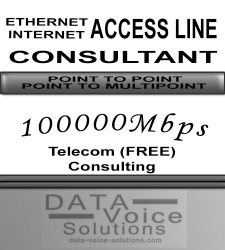 data-voice-solutions.com: ethernet internet access line consultant 100000-MB,  Commercial Ethernet Internet Access Line (Copper) 5000Meg  for Hazel Park, MI, Business Metro Fiber Ethernet Internet Access Line 550M  for Hazel Park, MI,  plus