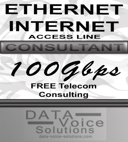 data-voice-solutions.com: ethernet internet access line consultant 100GB,  Managed Metro Fiber Ethernet Internet Access Line 2Gb/s  for Island Park, NY, Metro Fiber Ethernet Internet Access Line Consultant 5Mbps  for Island Park, NY,  plus