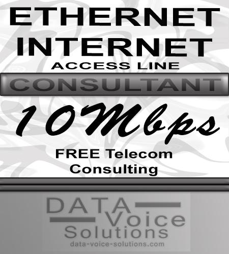 data-voice-solutions.com: ethernet internet access line consultant 10MB,  Business Ethernet Internet Access Line (Copper) 20000 Meg  for Gettysburg, PA, Unmanaged Metro Fiber Ethernet Internet Access Line 5000 Mbps  for Gettysburg, PA,  plus