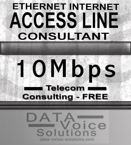 data-voice-solutions.com: ethernet internet access line consultant 10Mbps,  Commercial Ethernet Internet Access Line 2 Gigs  for Corning, NY, Managed Ethernet Internet Access Line (Fiber) 20000Meg  for Corning, NY,  plus
