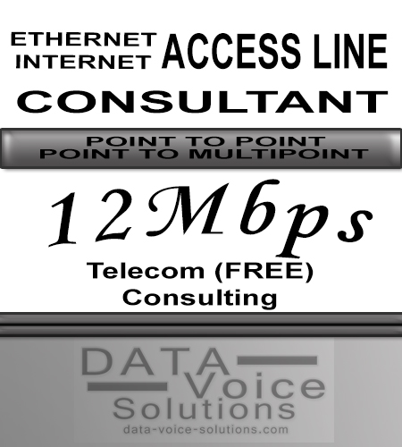 data-voice-solutions.com: ethernet internet access line consultant 12-MB,  Business Ethernet Internet Access Line 750M  for Brentwood, NY, Business Metro Fiber Ethernet Internet Access Line Consultant 35Mb/s  for Brentwood, NY,  plus