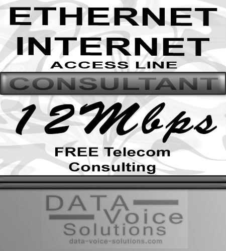 data-voice-solutions.com: ethernet internet access line consultant 12MB,  Managed Ethernet Internet Access Line (Fiber) 950 Mb  for Wynnewood, PA, Business Ethernet Internet Access Line 1000 Mbps  for Wynnewood, PA,  plus