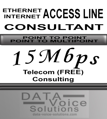 data-voice-solutions.com: ethernet internet access line consultant 15-MB,  Ethernet Internet Access Line Consultant 350Mb/s  for East Elmhurst, NY, Business Ethernet Internet Access Line Consultant (Fiber) 10Meg  for East Elmhurst, NY,  plus