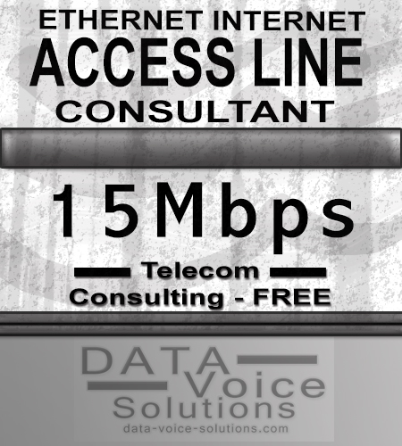 data-voice-solutions.com: ethernet internet access line consultant 15Mbps,  Managed Metro Fiber Ethernet Internet Access Line 5G  for Hillsdale, MI, Ethernet Internet Access Line (Copper) 150 M  for Hillsdale, MI,  plus
