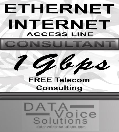 data-voice-solutions.com: ethernet internet access line consultant 1GB,  Business Ethernet Internet Access Line Consultant 400 Meg  for Troy, MI, Ethernet Internet Access Line (Fiber) 10000 M  for Troy, MI,  plus