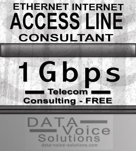 data-voice-solutions.com: ethernet internet access line consultant 1Gbps,  Business Ethernet Internet Access Line 60Mb  for Canton, NY, Business Metro Fiber Ethernet Internet Access Line 45M  for Canton, NY,  plus