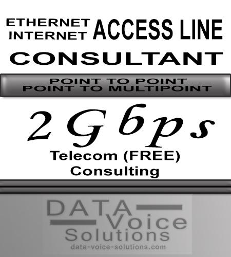 data-voice-solutions.com: ethernet internet access line consultant 2-GB,  Ethernet Internet Access Line 25 Mb/s  for Highland Park, MI, Managed Ethernet Internet Access Line (Fiber) 600Mb  for Highland Park, MI,  plus