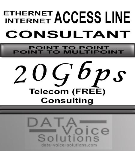 data-voice-solutions.com: ethernet internet access line consultant 20-GB,  Ethernet Internet Access Line Consultant (Fiber) 2 Gb  for Huntington Station, NY, Managed Ethernet Internet Access Line (Fiber) 100000Meg  for Huntington Station, NY,  plus