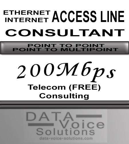 data-voice-solutions.com: ethernet internet access line consultant 200-MB,  Ethernet Internet Access Line 20 Mb  for Chetek, WI, Unmanaged Ethernet Internet Access Line (Fiber) 600Meg  for Chetek, WI,  plus