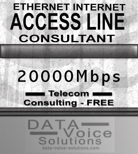 data-voice-solutions.com: ethernet internet access line consultant 20000Mbps,  Metro Fiber Ethernet Internet Access Line Consultant 10 Gb  for Ossining, NY, Business Metro Fiber Ethernet Internet Access Line Consultant 2000 Megs  for Ossining, NY,  plus