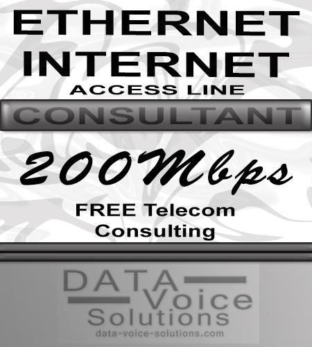 data-voice-solutions.com: ethernet internet access line consultant 200MB,  Commercial Metro Fiber Ethernet Internet Access Line 40Gig  for Tahlequah, OK, Ethernet Internet Access Line Consultant (Copper) 2 Mb/s  for Tahlequah, OK,  plus