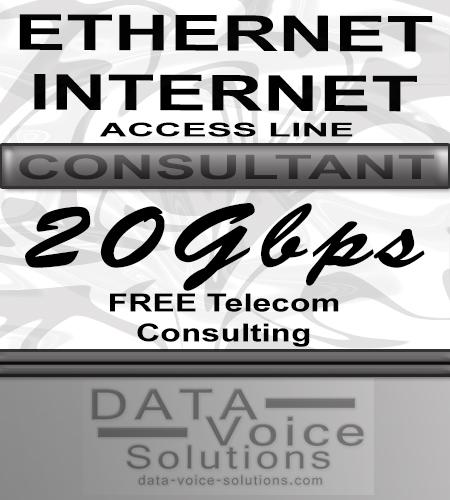 data-voice-solutions.com: ethernet internet access line consultant 20GB,  Unmanaged Ethernet Internet Access Line (Fiber) 45Meg  for Sun Prairie, WI, Unmanaged Metro Fiber Ethernet Internet Access Line 600 Meg  for Sun Prairie, WI,  plus