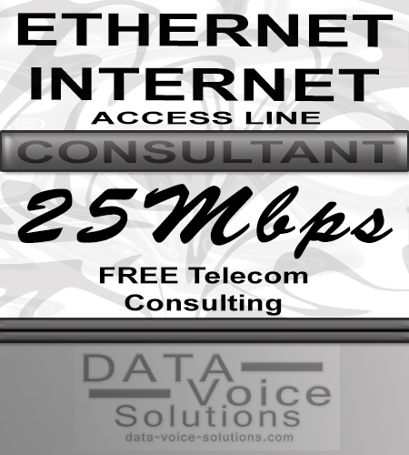data-voice-solutions.com: ethernet internet access line consultant 25MB,  Ethernet Internet Access Line 60 Mb  for Bedford, NY, Unmanaged Ethernet Internet Access Line 550 Mbps  for Bedford, NY,  plus