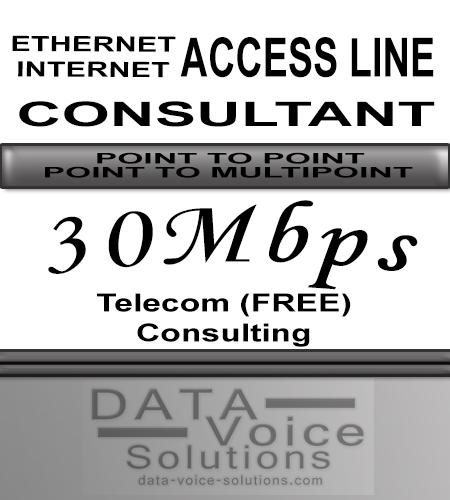 data-voice-solutions.com: ethernet internet access line consultant 30-MB,  Business Metro Fiber Ethernet Internet Access Line 50Mb  for Marshfield, WI, Business Metro Fiber Ethernet Internet Access Line Consultant 3 M  for Marshfield, WI,  plus