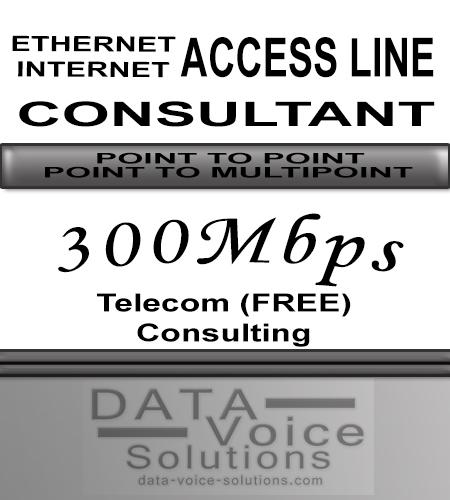 data-voice-solutions.com: ethernet internet access line consultant 300-MB,  Commercial Ethernet Internet Access Line (Copper) 12Megs  for Port Jervis, NY, Business Ethernet Internet Access Line (Fiber) 3Gig  for Port Jervis, NY,  plus