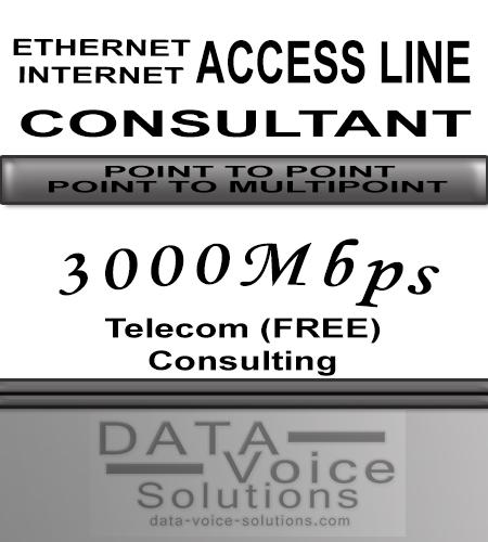 data-voice-solutions.com: ethernet internet access line consultant 3000-MB,  Business Ethernet Internet Access Line (Fiber) 12 Meg  for Stoughton, WI, Ethernet Internet Access Line Consultant 700 M  for Stoughton, WI,  plus