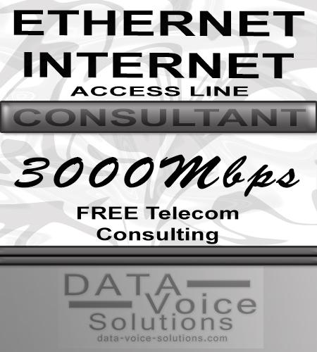 data-voice-solutions.com: ethernet internet access line consultant 3000MB,  Ethernet Internet Access Line (Fiber) 700Megs  for Gap, PA, Business Ethernet Internet Access Line 10Gbps  for Gap, PA,  plus