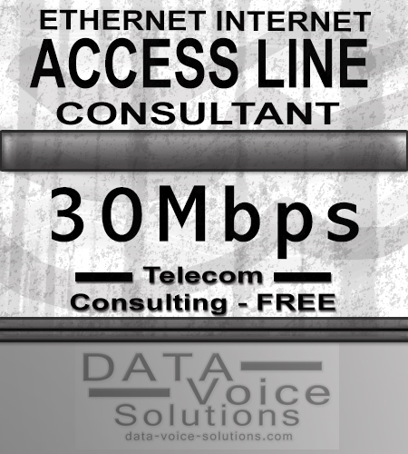 data-voice-solutions.com: ethernet internet access line consultant 30Mbps,  Business Ethernet Internet Access Line (Fiber) 25Mb  for Melville, NY, Business Ethernet Internet Access Line (Copper) 350Mb  for Melville, NY,  plus
