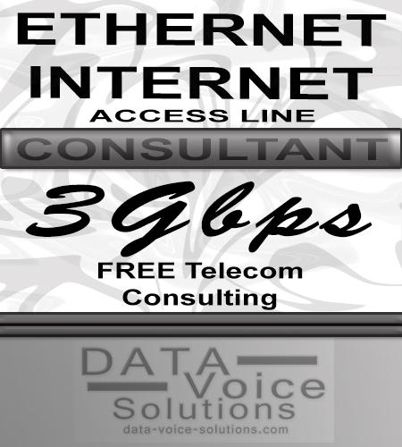 data-voice-solutions.com: ethernet internet access line consultant 3GB,  Ethernet Internet Access Line Consultant (Fiber) 100000Megs  for Brewer, ME, Commercial Ethernet Internet Access Line (Copper) 100000Mb  for Brewer, ME,  plus