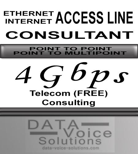 data-voice-solutions.com: ethernet internet access line consultant 4-GB,  Business Ethernet Internet Access Line Consultant 12Mb/s  for Stevens Point, WI, Commercial Ethernet Internet Access Line (Fiber) 1000 M  for Stevens Point, WI,  plus