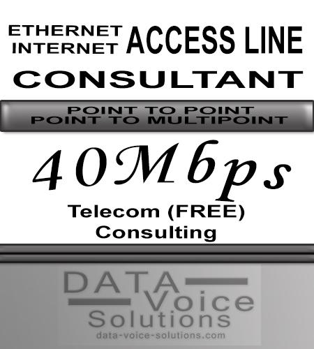 data-voice-solutions.com: ethernet internet access line consultant 40-MB,  Business Metro Fiber Ethernet Internet Access Line Consultant 650 M  for Ozone Park, NY, Managed Metro Fiber Ethernet Internet Access Line 2 Mb/s  for Ozone Park, NY,  plus