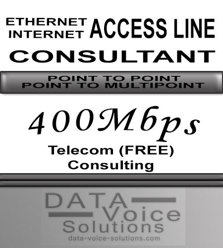 data-voice-solutions.com: ethernet internet access line consultant 400-MB,  Unmanaged Ethernet Internet Access Line 950Mbps  for Sharpsville, PA, Managed Ethernet Internet Access Line 5 Mbps  for Sharpsville, PA,  plus