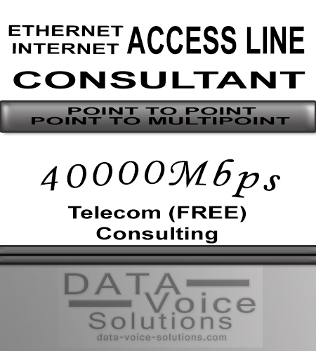 data-voice-solutions.com: ethernet internet access line consultant 40000-MB,  Commercial Ethernet Internet Access Line 2000 Mbps  for Oswego, NY, Unmanaged Ethernet Internet Access Line (Copper) 60Mb  for Oswego, NY,  plus