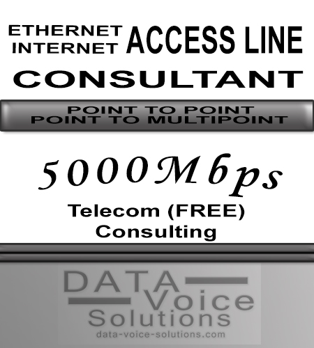 data-voice-solutions.com: ethernet internet access line consultant 5000-MB,  Managed Ethernet Internet Access Line (Copper) 70Mbps  for Brockport, NY, Unmanaged Ethernet Internet Access Line 40 Mb/s  for Brockport, NY,  plus