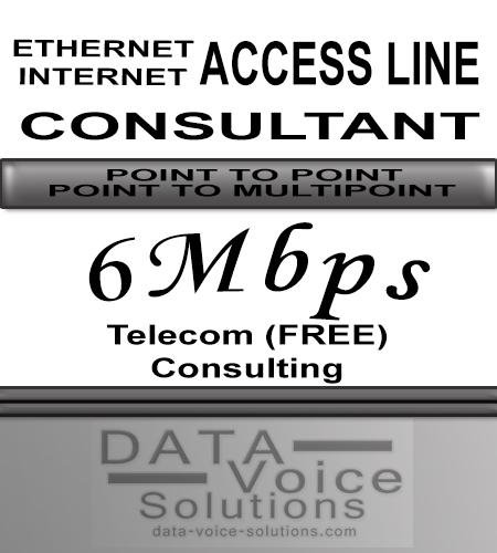 data-voice-solutions.com: ethernet internet access line consultant 6-MB,  Commercial Ethernet Internet Access Line 5000 Mb/s  for Buchanan, MI, Commercial Ethernet Internet Access Line (Copper) 950 Mbps  for Buchanan, MI,  plus