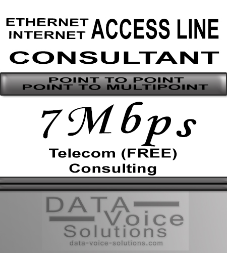 data-voice-solutions.com: ethernet internet access line consultant 7-MB,  Business Ethernet Internet Access Line Consultant (Fiber) 5 Mbps  for New York, NY, Commercial Ethernet Internet Access Line 10 Mb  for New York, NY,  plus