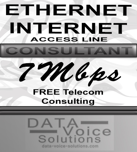 data-voice-solutions.com: ethernet internet access line consultant 7MB,  Metro Fiber Ethernet Internet Access Line 25Mb  for Middle Village, NY, Commercial Ethernet Internet Access Line (Copper) 250Meg  for Middle Village, NY,  plus