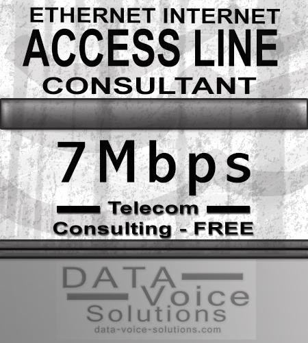 data-voice-solutions.com: ethernet internet access line consultant 7Mbps,  Metro Fiber Ethernet Internet Access Line Consultant 4000Mbps  for Highland Park, MI, Unmanaged Metro Fiber Ethernet Internet Access Line 900 Mbps  for Highland Park, MI,  plus